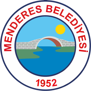menderes-belediyesi-logo-417A627860-seeklogo.com